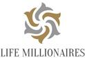 Life Millionaires